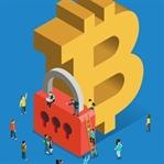 Bitcoin Türkçe Kaynaklar