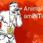 "Bitcoin Zengini ""50 Cent"""