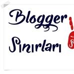 Blogger'da Ne, Ne Kadar Yapılabilir?