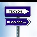 Bloglarda Türkçeye Saygı Var mı?