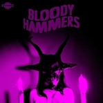 Bloody Hammers / Bloody Hammers