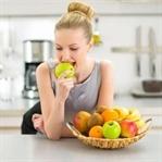 Burçların Özelliklerine Göre beslenme önerileri…