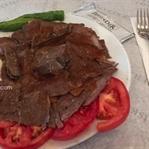 Bursa'da Yemek Nerede Yenir Biliyor Musunuz?