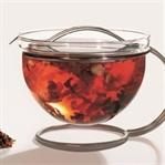 Çayın Her Hali...