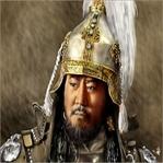 Cengiz Han Hakkında Bilinmeyenler