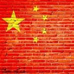 Çin'in Mobil Ödeme Hacmi 1 Trilyon Dolara Yaklaştı