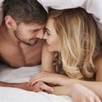 Cinsel Terapi Nedir ve Nasıl Uygulanır?