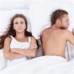Cinsellikten hiç zevk alamayan kadınlara iyi haber