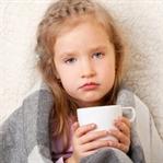 Çocuğunuz Hastalanmadan Önleminizi Alın