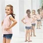 Çocuğunuzun narsist olup olmadığı nasıl anlaşılır?