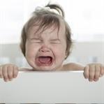 Çocuklarda 3 Yaş Sendromu Nedir ? Tedavisi