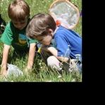 Çocuklarda Doğa Eğitiminin Önemi