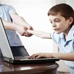 Çocuklarda Ekran Bağımlılığına Dur Deyin!