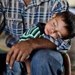 Çocukları bağımlılıklardan koruyacak en güçlü bağ