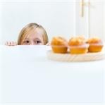 Çocukları Şekerden Korumak için 10 Pratik Yol