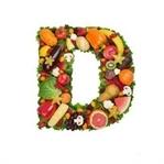 D Vitamini Eksikliğinin Sakıncaları