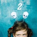 Deneyimli Annelerden Terrible Two Tavsiyeleri