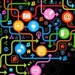 Dijital Medya Nedir?