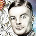 Dijital Şifrelemenin Babası: Alan Turing