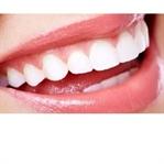 Diş Plağından Kurtulmanın Etkili 6 Yöntemi