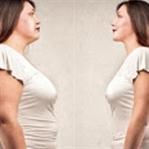 Diyet Yapmadan Zayıflama Yöntemleri