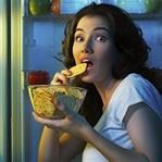 Diyetiniz bozulunca nasıl kilo verilir?