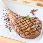 Doğru et yemenin püf noktaları!