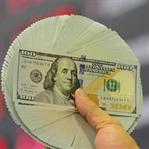 """""""Dolar"""" Adını Bakın Nereden Almış"""