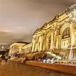Dünyanın En İyi 5 Müzesi