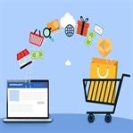 E-Ticaret Girişiminiz İçin Tedarikçi Bulmak