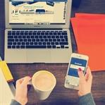 E-Ticarette Başarının Sırrı Nedir?