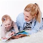 Ebeveynler için 3 Adımda Yaratıcı Okuma