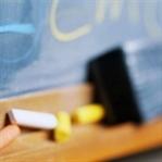 Eğitim ve Öğretim Nedir? Aralarındaki Farklar