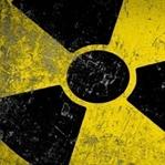 Elektronik Ürünlerde Radyasyon Miktarı