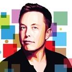 Elon Musk'ın İlham Aldığı 10 Kitap