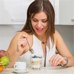 En iyi diyet sağlıklı beslenme