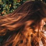 En Kaliteli Saç Bakım Ürünleri