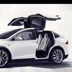 En Uzun Menzile Sahip Elektrikli Otomobiller