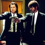 En İyi 10 Gangster Filmleri