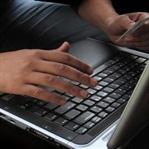 Erkekler, online alışverişte kadınları solladı