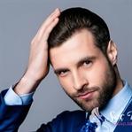Erkeklerde Saç Dökülmesinin Nedenleri
