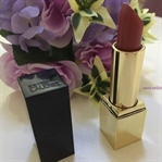 Estee Lauder Pure Color Envy Ruj/Rebellious Rose