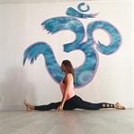 Evde Yoga Yapmanın Farkını Keşfet