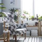 Evinizin Havasını Değiştirecek 5Dekorasyon Önerisi