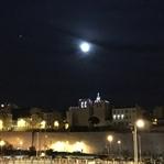 Evlendiğimiz şehir : Marsilya (2.bölüm)