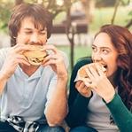 Evlilik Obeziteyi Artırıyor!