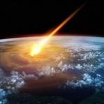 Evren İle İlgili İlginizi Cezbedebilecek Teoriler