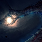 Evrende Yalnız Mıyız? Fermı Paradoksu Ve Fazlası