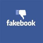 Facebook Hâlâ Sahte Haber Sorununa Sahip!