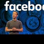 Facebook Kripto Para Reklamlarını Yasaklıyor